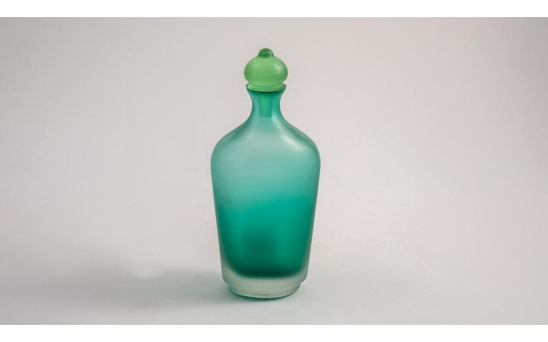 Bottiglia Erba